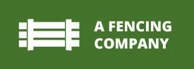 Fencing Amyton - Your Local Fencer