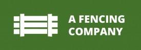 Fencing Amyton - Fencing Companies