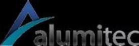 Fencing Amyton - Alumitec